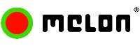 mclon.jpg