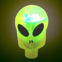 alien-led-ventilkappen