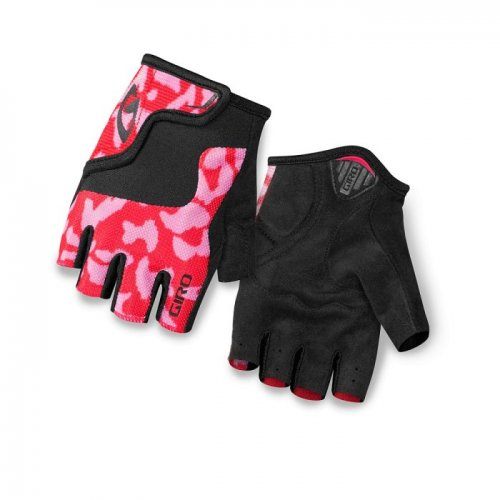 giro-bravo-junior-glove-2016.1