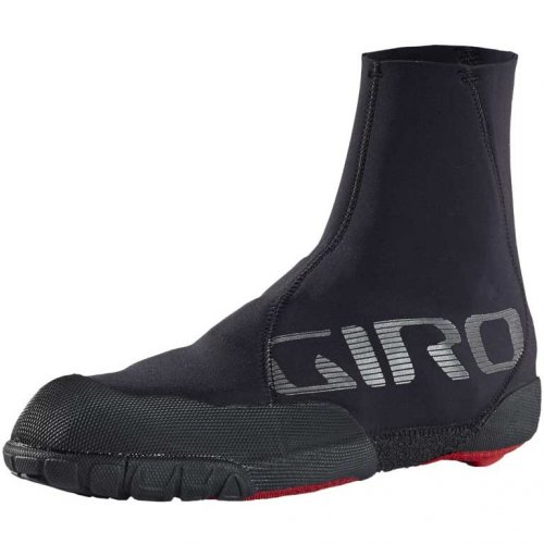 giro-proof-mtb-winter-shoe-cover-2016