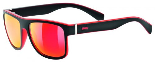 uvex-lgl-21-brille-2016.1