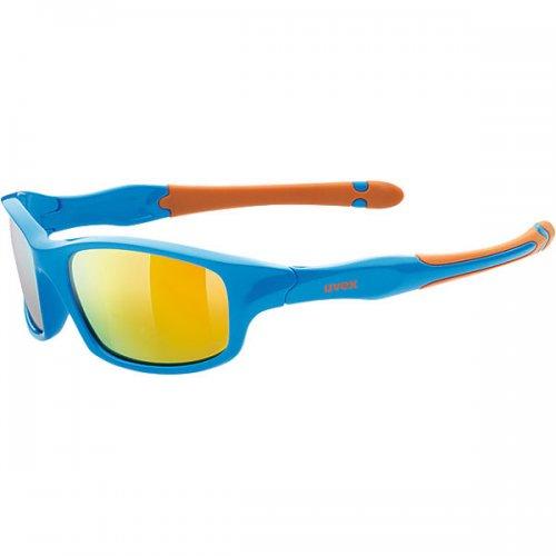 uvex-sportstyle-507-kids-brille-2016