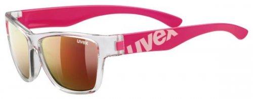 uvex-sportstyle-508-kids-brille-2016