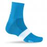 giro-classic-racer-sock-blue