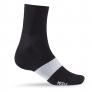 giro-classic-racer-sock-black