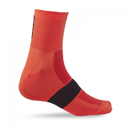giro-classic-racer-sock-vermillion