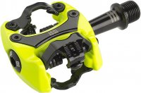 issi-flasIII-spd-pedal-hi-vis-yellow