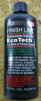 finish-line-degreaser