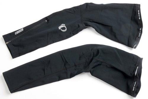 Pearl-Izumi-Unisex-Elite-Thermal-Leg-warmers