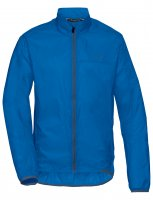 vaude-Men-Air-Jacket-III-radiate-blue-40813_946