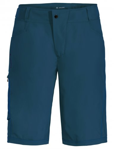 vaude-Men-Ledro-Shorts-baltic-sea-41440_334
