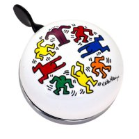 liix_ding_dong_bell_keith_haring_circle_of_people_6839_01