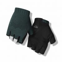 giro-xnetic-glove-true-spruce-gruen