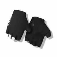 giro-xnetic-glove-black