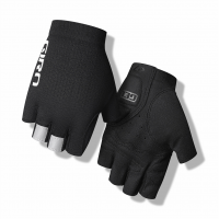 giro-xnetic-women-glove-black