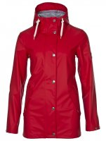 rukka-vally-damen-regenjacke-red-002.05298.0983