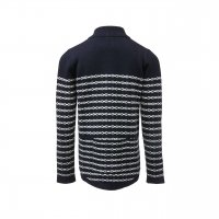 woom-frispati-strickjacken-navy-read
