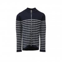 woom-frispati-strickjacken-navy