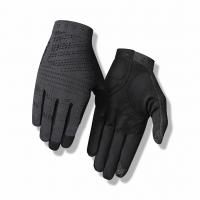 giro-xnetic-trail-man-glove-handschuh-grau