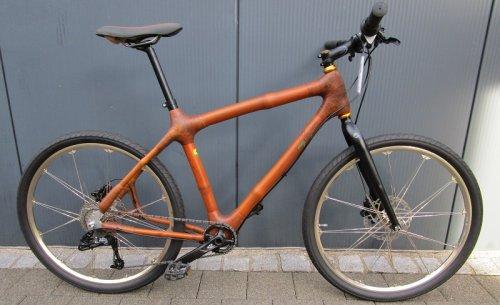 my-boo-urban-bambus-26