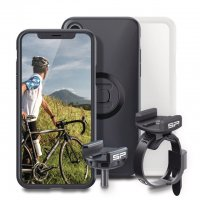 SP-Connect-Handycover-Bike-Bundle-20_72342