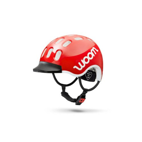 woom-helm-rot
