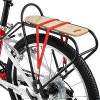 woom-gepaecktraeger-pickup-rack-montiert