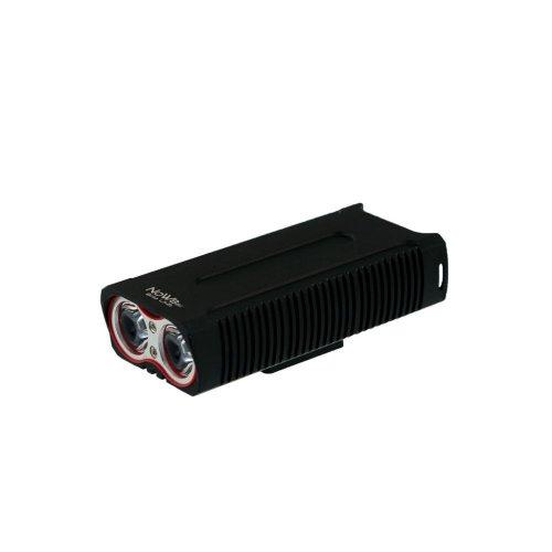 now8-brila-l145-offroad-led-beleuchtung-2x-cree-xm-l2-t6-1450-lumen-integrierter-akku-usb-5200mah