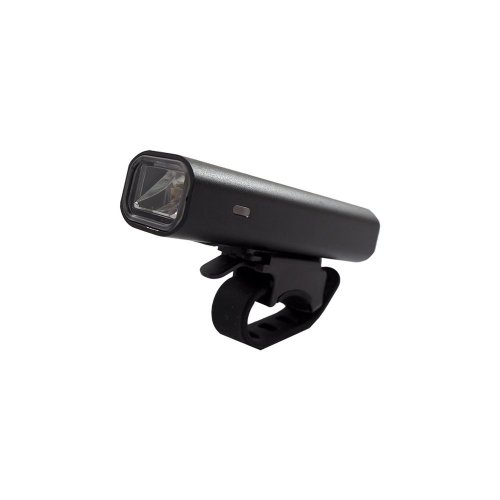now8-brila-l400-usb-offroad-led-beleuchtung-cree-led-4000-lumen-akku-2000mah-integriert