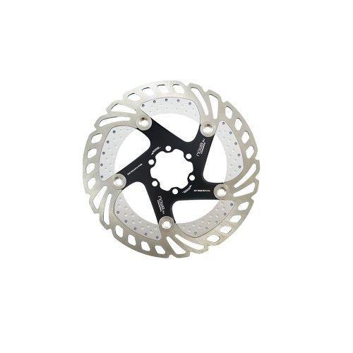 now8-coooltec-saturn-rotor-180mm-black