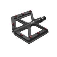 now8-flatpedal-carbon-mc44-220g-pr-cromo-axle-8-pins