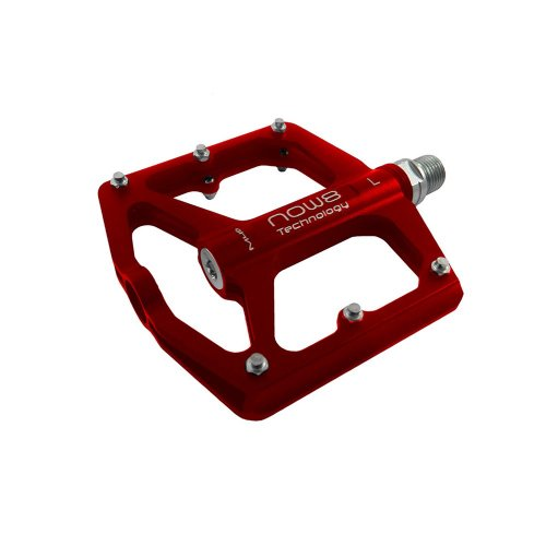 now8-flatpedal-m46-rot-342g-pr-cromo-axle-6-pins
