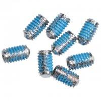 shimano-pedal-pins-t8000