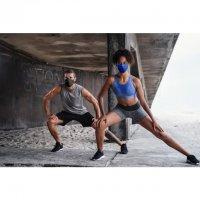 uyn-mask-sport-95_79101_Couple