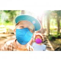 uyn-mask-95_79102_Kids