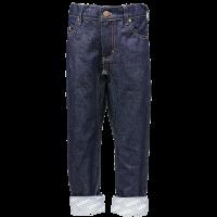 woom-ponerilo-velo-jeans-schwarz
