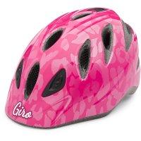 giro-helmet-rascal-pink