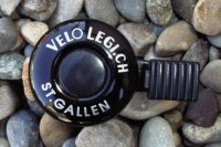 velo-legi-glocke.1