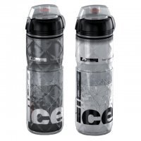 elite-iceberg-thermo-bidon-500ml