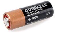 duracell-lr23-batterie