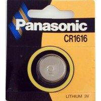 panasonic-cr1616-knopfbatterie
