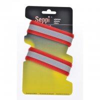 seppi-hosenband.1