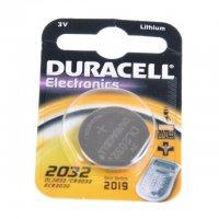 duracell-cr2032-knopfbatterie