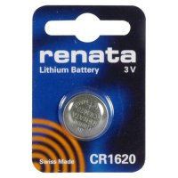 renata-cr1620-knopfbatterie