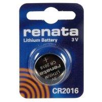 renata-cr2016-knopfbatterie