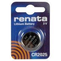 renata-cr2025-knopfbatterie