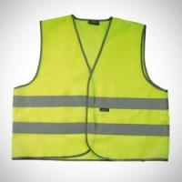 wowow-sicherheits-veste